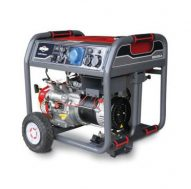 BRIGGS & STRATTON Elite 8500