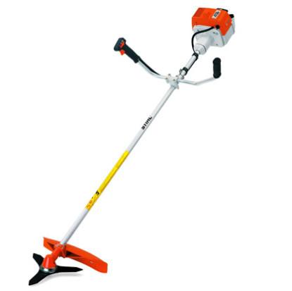 Brushcutters-STIHL-FS280-1.9KW