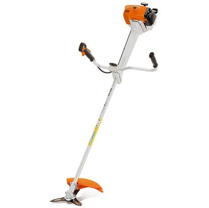 Brushcutters-STIHL-FS400-1.9KW