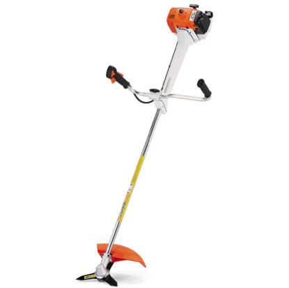 Brushcutters-STIHL-FS450-2.1KW