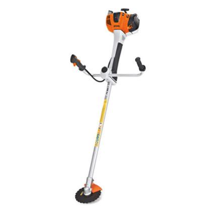 Brushcutters-STIHL-FS560C-EM-2.8KW