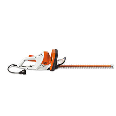 STIHL HSE52 ELECTRIC HEDGE TRIMMER 600mm