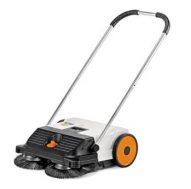 STIHL KG550 PUSH SWEEPER