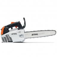 STIHL MS192T CHAINSAW