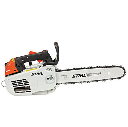 STIHL MS201T CHAIN SAW 30CM 1.8kW 44DL
