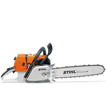 STIHL MS661 C-M CHAINSAW