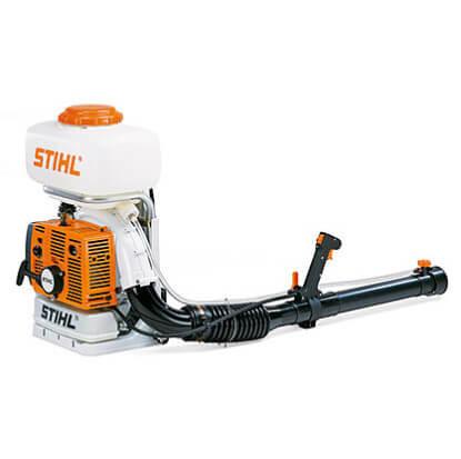 STIHL SR420 MIST BLOWER