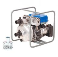 YAMAHA EP50H WATERPUMP 50mm 2″
