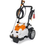 STIHL RE362 HP CLEANER 35-180BAR 1080L/H