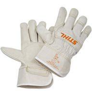 Universal Work Gloves Canvas