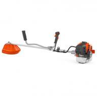 HUSQVARNA 131R Brushcutter