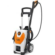 STIHL RE 119 COMPAC 125 BAR - HIGH PRESSURE CLEANER