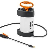 STIHL SG 21 Manual Sprayer