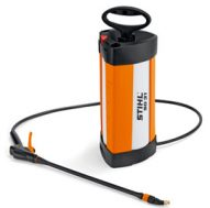 STIHL SG 31 Manual sprayer with 5-liter container