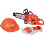 HUSQVARNA TOY – CHAINSAW KIT