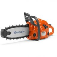 HUSQVARNA TOY – CHAINSAW